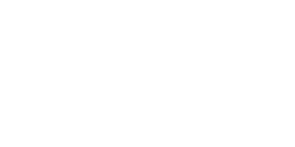 HSI logo white