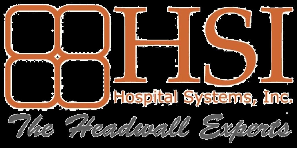 HSI logo2