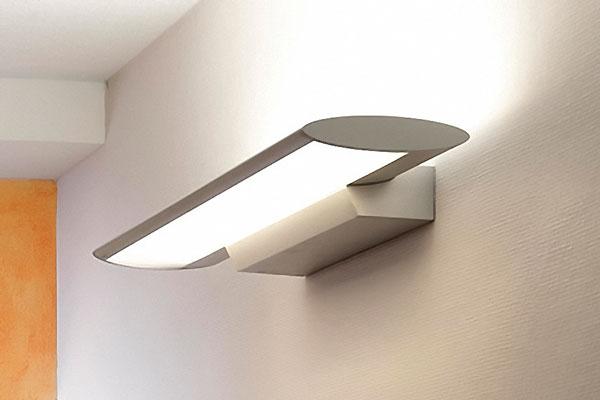 amadea led overbed light 6x4 1