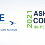 Heading to the 2021 ASHE Conference in Nashville, TN